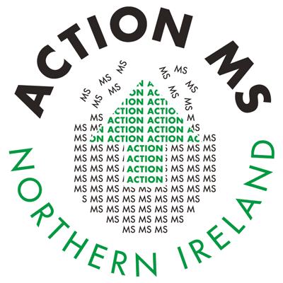 Action MS Hero Logo