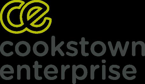 Cookstown Enterprise