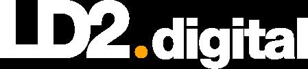 LD2 Digital | Web Design Agency Omagh, Northern Ireland