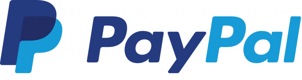 PayPal Ecommerce online payments